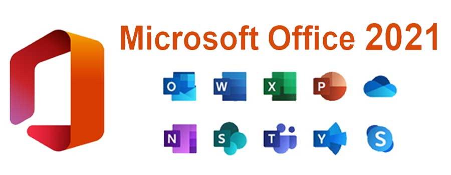 Microsoft Office 2021 sẽ ra mắt vào ngày 5 tháng 10