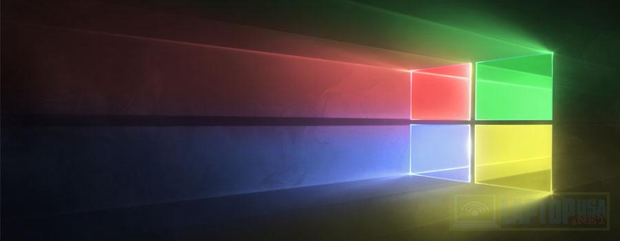 Cách loại bỏ những màn hình không sử dụng trong Windows 10