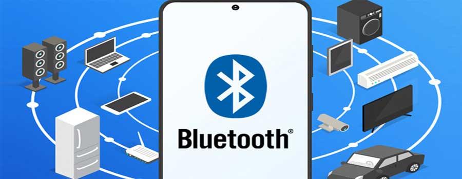 Hướng Dẫn Cách Kết Nối Bluetooth Trên Laptop Windows 10/8/7