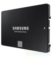 HDD SSD Samsung 1Tb - Sata 3 - 6Gb/s