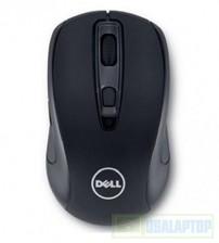 Mouse Lazer Dell WM314