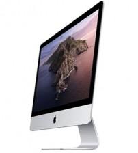 iMac MHK33SA/A - Core i5 8Gb 256Gb SSD 21.5 inch Retina 4K New 2020