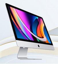 iMac MXWT2SA/A - Core i5 8Gb 256Gb SSD 27-inch Retina 5K New 2020