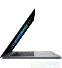 Apple MacBook Pro TouchBar MLH42 (Core i7 16Gb 256Gb SSD 15.4 inch)