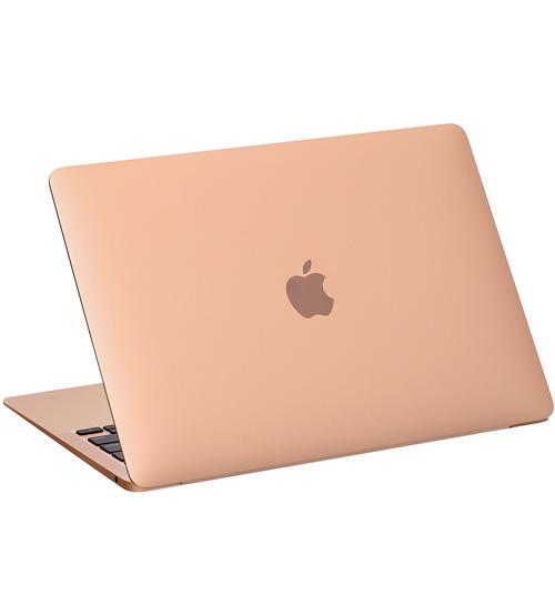 Apple Macbook Air - Core I5 8Gb 256Gb 13.3 inch - New 2020