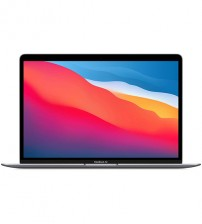 Apple Macbook Air M1 - 8Gb 256Gb 13.3 inch - New 2020