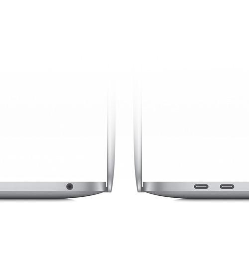 Apple Macbook Pro M1 - 8Gb 256Gb 13.3 inch - New 2020