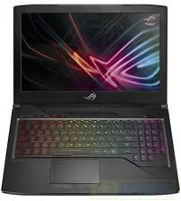 Asus GL503G (Core i7 8750H 8Gb 1Tb 15.6 Inch Full-HD)