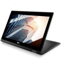 Dell Latitude 5289 2 in 1 - Core i7 16Gb RAM 256Gb SSD 12.5 inch FHD Touchscreen - New