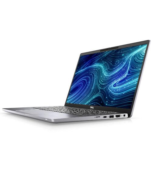 Dell Latitude 7420 2 in 1 - Intel Core i7 16Gb RAM 512Gb SSD 14 inch FHD Touch x360 - New