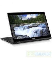 Dell Latitude 3390 2 in 1 (i5 8Gb 256gb SSD 13.3 FHD Touch x360)