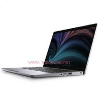 Dell Latitude 5310 2 in 1 - Core i5 10310u 16Gb 256Gb SSD 13.3 inch FHD - New