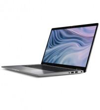Dell Latitude 7410 2 in 1 - Intel Core i7 10610u 16Gb 1Tb SSD - 14 inch FHD Touch x360 - New