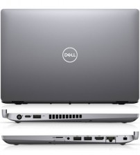 Dell Latitude 5400 Chromebook Enterprice - Intel Core I5 8265u 8Gb 128Gb SSD 14″ HD - New