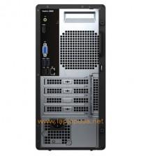 Máy Tính Để Bàn Dell Vostro 3888 - Core i3 4Gb RAM 1000Gb HDD - New