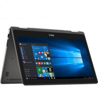 Dell Insprion 7368 - Core i5 6200u 8Gb 256Gb SSD 13.3″ FullHD - New 98%