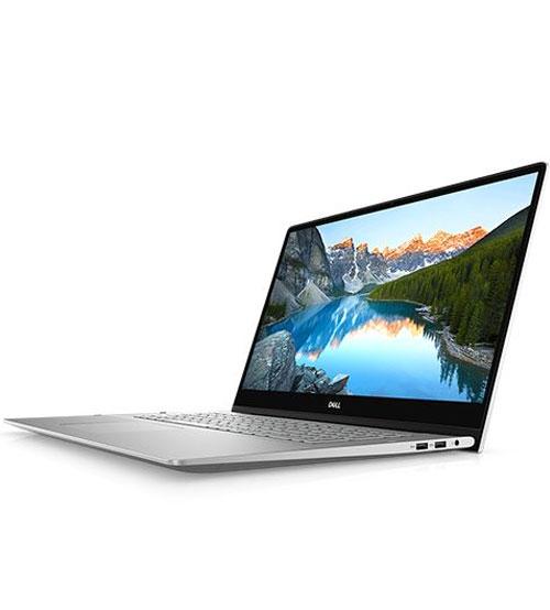 Dell Inspiron 3793 - 10th Core i7 - 1065G7 8Gb 128Gb 500Gb HDD 17.3″ - New