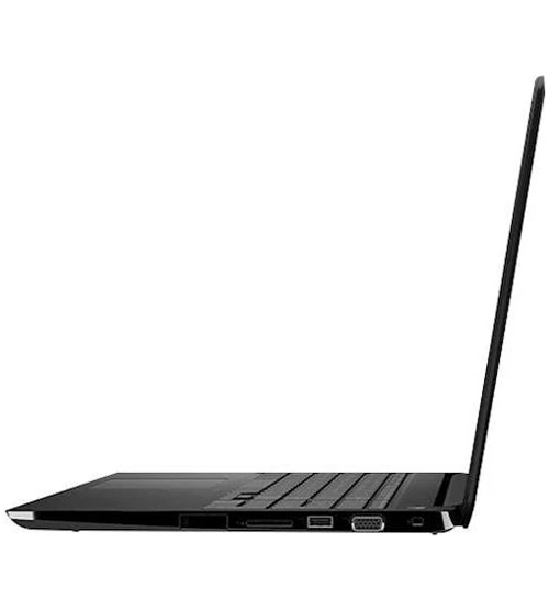 Dell Latitude 3500 - Intel Core i5 8265u 8Gb RAM 256Gb SSD 15.6 inch HD - New