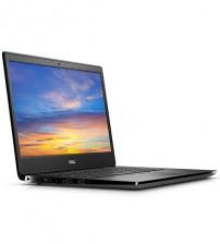 Dell Latitude 3400 - Core i5 8265u 8Gb 256Gb SSD - 14 inch Full-HD - New