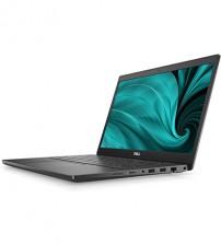 Dell Latitude 3420 - Intel Core i7 1165G7 8Gb-RAM 256Gb-SSD 14″ Full-HD – New