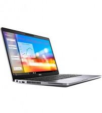 Dell Latitude 5400 - Intel Core I7 8665u 16Gb RAM 256Gb SSD 14″ Full-HD – New