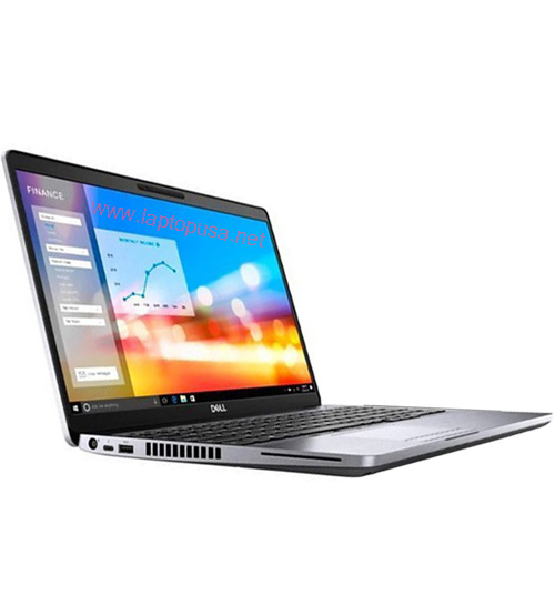 Dell Latitude 5400 - Intel Core I5 8365u 8Gb RAM 256Gb SSD 14 Inch HD – New