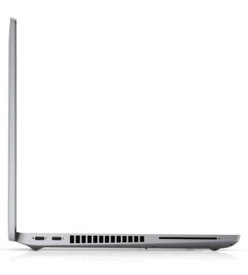 Dell Latitude 5420 - Intel Core i7 1165G7 16Gb-RAM 256Gb-SSD 14″ Full-HD – New 2021