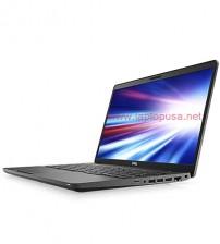 Dell Latitude 5501 - Intel Core I5 9300H 8Gb RAM 128Gb SSD 15.6″ Full-HD – New