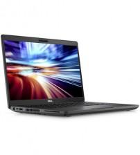 Dell Latitude 5401 - i7 9850h 16Gb 256Gb SSD 14″ FullHD - New