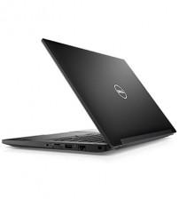 Dell Latitude 7480 - i5 7200u 8Gb 256Gb SSD 14″ HD - New 95%