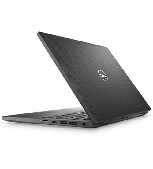 Dell Latitude 7320 - Intel Core I7 1165G7 16Gb RAM 512Gb SSD 13.3″ Full-HD Touch – New
