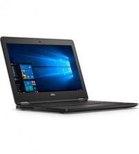 Dell Latitude 7270 - Core i5 6300u 8Gb 180Gb SSD 12.5″ HD - New 98%