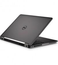 Dell Latitude 7270 - Core i7 6600u 8Gb 256Gb SSD 12.5″ FullHD - New 98%