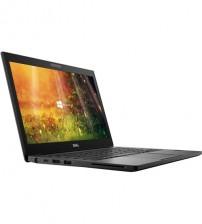 Dell Latitude 7290 - Intel Core i5 8350u 8Gb-RAM 256Gb-SSD 12.5″ Full-HD – New