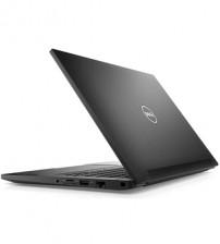 Dell Latitude 7490 – Core i7 8650u 8Gb 256Gb 14″ FullHD - New
