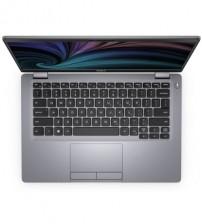 Dell Latitude 5310 - Core i5 10310u 16Gb RAM 256Gb SSD 13.3 inch FHD Touchscreen- New