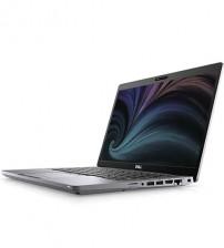 "Dell Latitude 5410 - Intel I5 10310u 8Gb 256Gb 14"" FHD - New 2020"