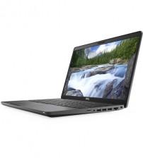 Dell Latitude 5500 i7 8665u 16Gb 512Gb 15.6 inch FHD - New