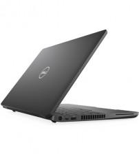 Dell Latitude 5501 i7 9850H 16Gb 512Gb 15.6 inch FHD - New