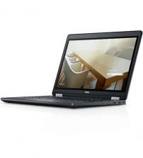 Dell Latitude 5590 i7 8650u - 8Gb 500Gb 15.6″ FHD - New