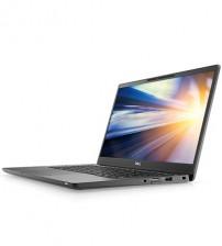Dell Latitude 7300 - i5 8365u 8Gb 256Gb 13.3″ FHD - New