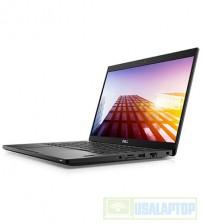 Dell Latitude 7390 (i7 8650u 8gb 256gb 13.3 FullHD Win 10 Pro)