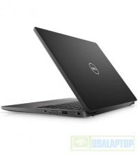 Dell Latitude 7400 (i7 8665u 16gb 512gb SSD 14 FHD Win 10 Pro)