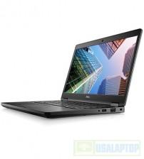"""Dell Latitude E5490 (i5 8350u 8gb 256gb SSD 14"""" FHD Touchscreen)"""