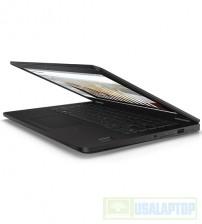 Dell Latitude E7280 (i5 7300u 8gb 256gb 12.5 inch HD)