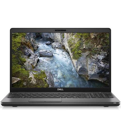 Dell Precision 3540 - Intel Core i5 8365u 16Gb RAM 256Gb SSD 15.6″ FHD - New