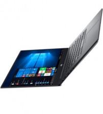 Dell Precision 5530 Mobile Workstation - I7 32Gb 512Gb Quadro P2000 4GB - New