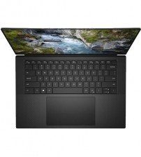 Dell Precision 5550 15 inch - Core i7 32GB 512GB Quadro T1000 – NEW 2020