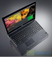 "Dell Precision M4800 Mobil Workstation (i7 8gb 128gb SSD 15.6"" FHD)"