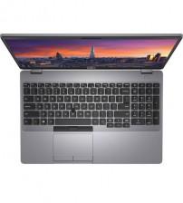Dell Precision 3551 - Intel Core i7 10750H 16Gb RAM 256Gb SSD 15.6″ FHD - New